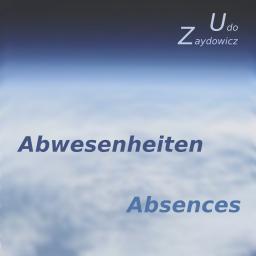 Absences Paid Software Zaydowicz De